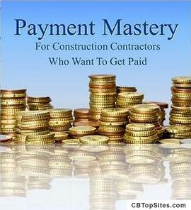 Payment Mastery Video Series | Contractors Debt Recovery | Contractor Payments