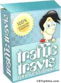 Free SEO Software | The Best PPC & SEO Management Tool -Traffic Travis