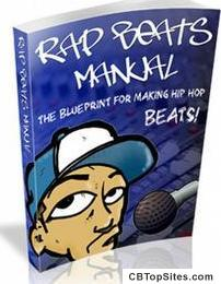 Learn How To Make Rap Beats