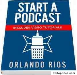 Podcasting Pro Course - Get Your Podcasting Certification Today!