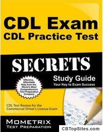 CDL Test Download - English & Spanish Class A CDL test files (.pdf) | CDL-TEST.com | CDL TEST ANSWERS - DMV TEST ANSWERS