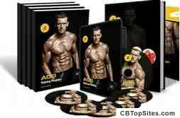 Perfect Body Measurements For Men - Generate Instant Attraction From Women - The Adonis Effect