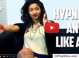 Learn Hypnosis Fast | The World's Best Hypnosis Training
